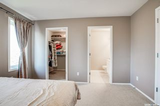 Photo 18: 623 Buckwold Cove in Saskatoon: Arbor Creek Residential for sale : MLS®# SK834249