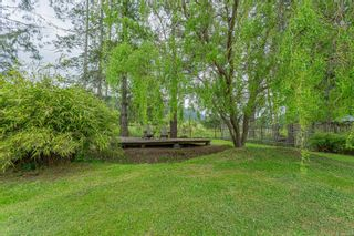 Photo 42: 514 Dalton Dr in : GI Mayne Island House for sale (Gulf Islands)  : MLS®# 875801