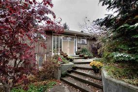 Main Photo: 1512 55A Street in Delta: Cliff Drive House for sale (Tsawwassen)  : MLS®# R2237094