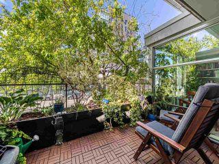 Photo 12: 311 328 E 11TH Avenue in Vancouver: Mount Pleasant VE Condo for sale (Vancouver East)  : MLS®# R2584329