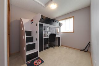 Photo 18: 13 ELBOW Place: St. Albert House for sale : MLS®# E4264102