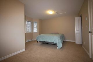 Photo 3: 1 32501 FRASER Crescent in Mission: Mission BC Townhouse for sale : MLS®# R2155860