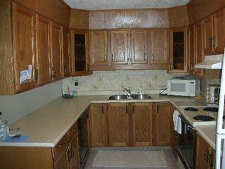 Photo 3: : House for sale (Dunluce)