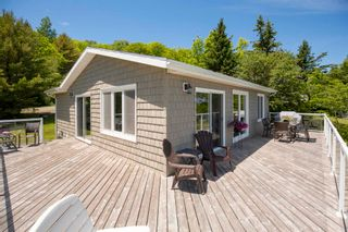 Photo 2: 167 BAYVIEW SHORE Road in Bay View: 401-Digby County Residential for sale (Annapolis Valley)  : MLS®# 202115064