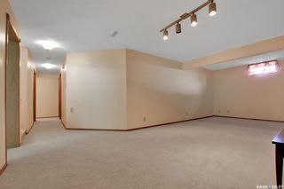 Photo 22: 3511 Apple Grove in Regina: Woodland Grove Residential for sale : MLS®# SK855453