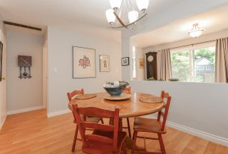 Photo 8: 10860 ALTONA Place in Richmond: McNair House for sale : MLS®# R2490276