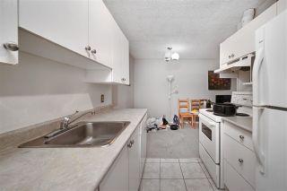 Photo 6: 1118 2012 FULLERTON Avenue in North Vancouver: Pemberton NV Condo for sale : MLS®# R2569635