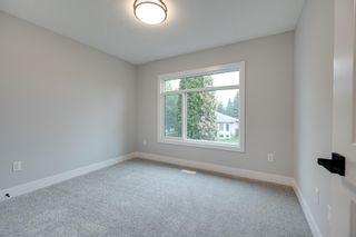 Photo 27: 10207 79 Street in Edmonton: Zone 19 House for sale : MLS®# E4249395