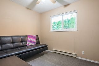 Photo 12: 32183 GROUSE Avenue in Mission: Mission BC House for sale : MLS®# R2317045