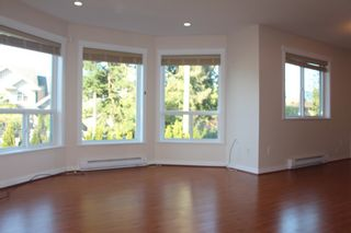 Photo 4: : Port Moody House for rent : MLS®# AR017B