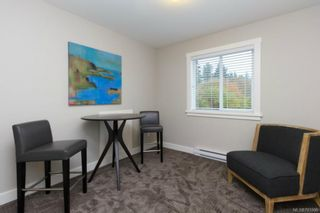 Photo 15: 1206 McLeod Pl in Langford: La Happy Valley House for sale : MLS®# 703306