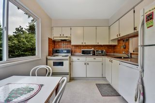 Photo 4: 3442 COPELAND Avenue in Vancouver: Champlain Heights Townhouse for sale (Vancouver East)  : MLS®# R2611646