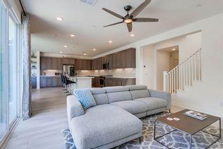Photo 7: SANTEE House for sale : 4 bedrooms : 8922 Trailridge Ave