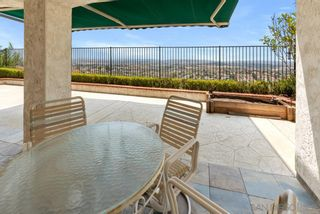 Photo 44: RANCHO PENASQUITOS House for sale : 5 bedrooms : 14302 Mediatrice Ln in San Diego