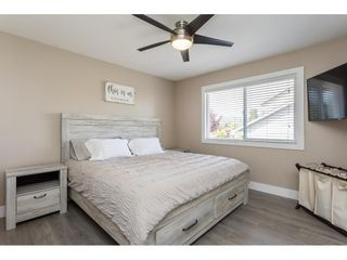 Photo 17: 33275 CHERRY Avenue in Mission: Mission BC House for sale : MLS®# R2580220