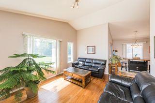 Photo 14: 65 HARTWICK Gate: Spruce Grove House for sale : MLS®# E4247149