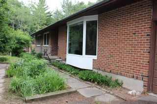 Photo 32: 5117 Boundary Road in Bewdley: House for sale : MLS®# 136627
