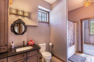 Photo 37: 23 62101 Range Road 421: Rural Bonnyville M.D. House for sale : MLS®# E4234286