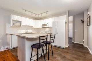 Photo 4: 55 CHAPARRAL Point SE in Calgary: Chaparral Row/Townhouse for sale : MLS®# C4262663