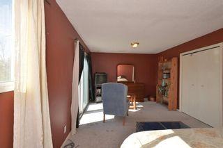 Photo 23: 267 GLENPATRICK Drive: Cochrane House for sale : MLS®# C4139469