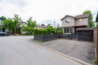 """Photo 39: 10112 243A Street in Maple Ridge: Albion House for sale in """"COUNTRY LANE"""" : MLS®# R2595109"""