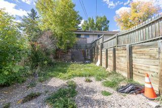 Photo 34: 5024 2 Street NW in Calgary: Thorncliffe Detached for sale : MLS®# A1148787