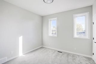 Photo 20: 2119 12 Street NW in Calgary: Capitol Hill Row/Townhouse for sale : MLS®# A1056315