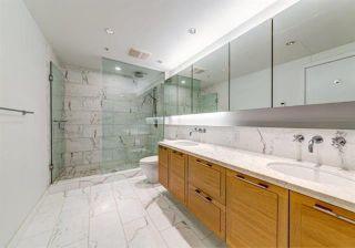 Photo 10: 515 2118 W 15TH AVENUE in Vancouver: Kitsilano Condo for sale (Vancouver West)  : MLS®# R2616977