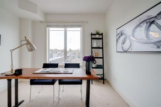 Photo 16: 612 3410 20 Street SW in Calgary: South Calgary Apartment for sale : MLS®# A1105787
