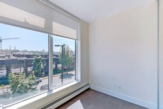 """Photo 17: 311 159 W 2ND Avenue in Vancouver: False Creek Condo for sale in """"Tower Green at West"""" (Vancouver West)  : MLS®# R2603366"""