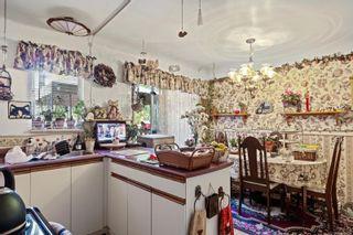 Photo 9: 1345 Merritt St in : Vi Mayfair House for sale (Victoria)  : MLS®# 878350