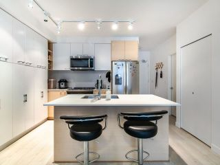 """Photo 7: 102 13963 105A Avenue in Surrey: Whalley Condo for sale in """"HQ Dwell"""" (North Surrey)  : MLS®# R2507111"""