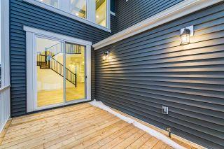 Photo 47: 7046 NEWSON Road in Edmonton: Zone 27 House for sale : MLS®# E4221723