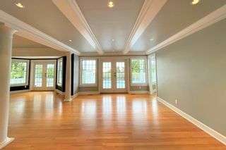 Photo 7:  in West Vancouver: Caulfeild House for sale : MLS®# AR148