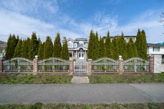 Photo 33: 2877 E 49TH Avenue in Vancouver: Killarney VE House for sale (Vancouver East)  : MLS®# R2559709