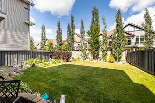 Photo 48: 2024 Armitage Green SW in Edmonton: Zone 56 House for sale : MLS®# E4260361