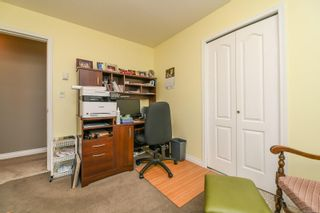 Photo 30: 2160 Stirling Cres in : CV Courtenay East House for sale (Comox Valley)  : MLS®# 870833