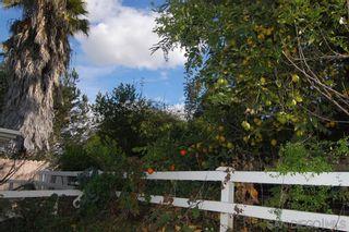 Photo 17: SOUTH ESCONDIDO House for sale : 4 bedrooms : 1633 Kenora Dr in Escondido