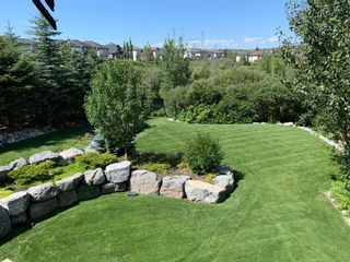 Photo 2: 149 Tusslewood Heights NW in Calgary: Tuscany Detached for sale : MLS®# A1097721