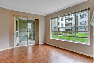 Photo 11: 103 3098 GUILDFORD Way in Coquitlam: North Coquitlam Condo for sale : MLS®# R2536430