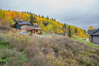 Photo 10: 927 REDSTONE DRIVE in Rossland: Vacant Land for sale : MLS®# 2461564
