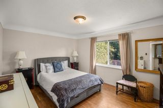 Photo 11: 2465 Plumer St in : OB South Oak Bay House for sale (Oak Bay)  : MLS®# 872117