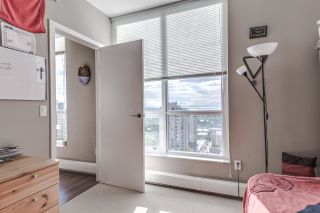 "Photo 13: 1701 135 E 17TH Street in North Vancouver: Central Lonsdale Condo for sale in ""LOCAL ON LONSDALE"" : MLS®# R2189503"