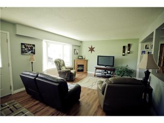 Photo 2: 783 PIGEON Avenue in Williams Lake: Williams Lake - City House for sale (Williams Lake (Zone 27))  : MLS®# N227094