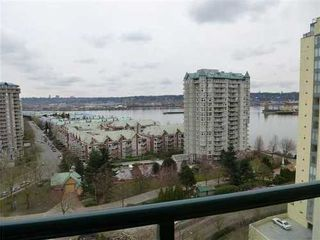 Photo 7: 1503 10 LAGUNA Court in New Westminster: Quay Home for sale ()  : MLS®# V994943