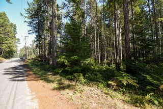 Photo 2: Lot 191 Brent Rd in : CV Comox Peninsula Land for sale (Comox Valley)  : MLS®# 855702