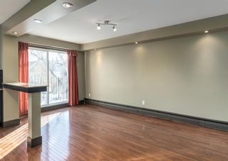 Photo 11: 301 1736 13 Avenue SW in Calgary: Sunalta Apartment for sale : MLS®# A1074354
