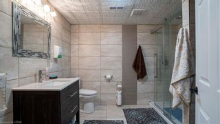 Photo 38: 11 STARDUST Drive: Dorchester Residential for sale (10 - Thames Centre)  : MLS®# 40148576