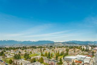 Photo 16: 2502 7358 EDMONDS Street in Burnaby: Highgate Condo for sale (Burnaby South)  : MLS®# R2564560