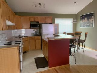 Photo 5: 145 Coral Springs Mews NE in Calgary: Coral Springs Detached for sale : MLS®# A1104117